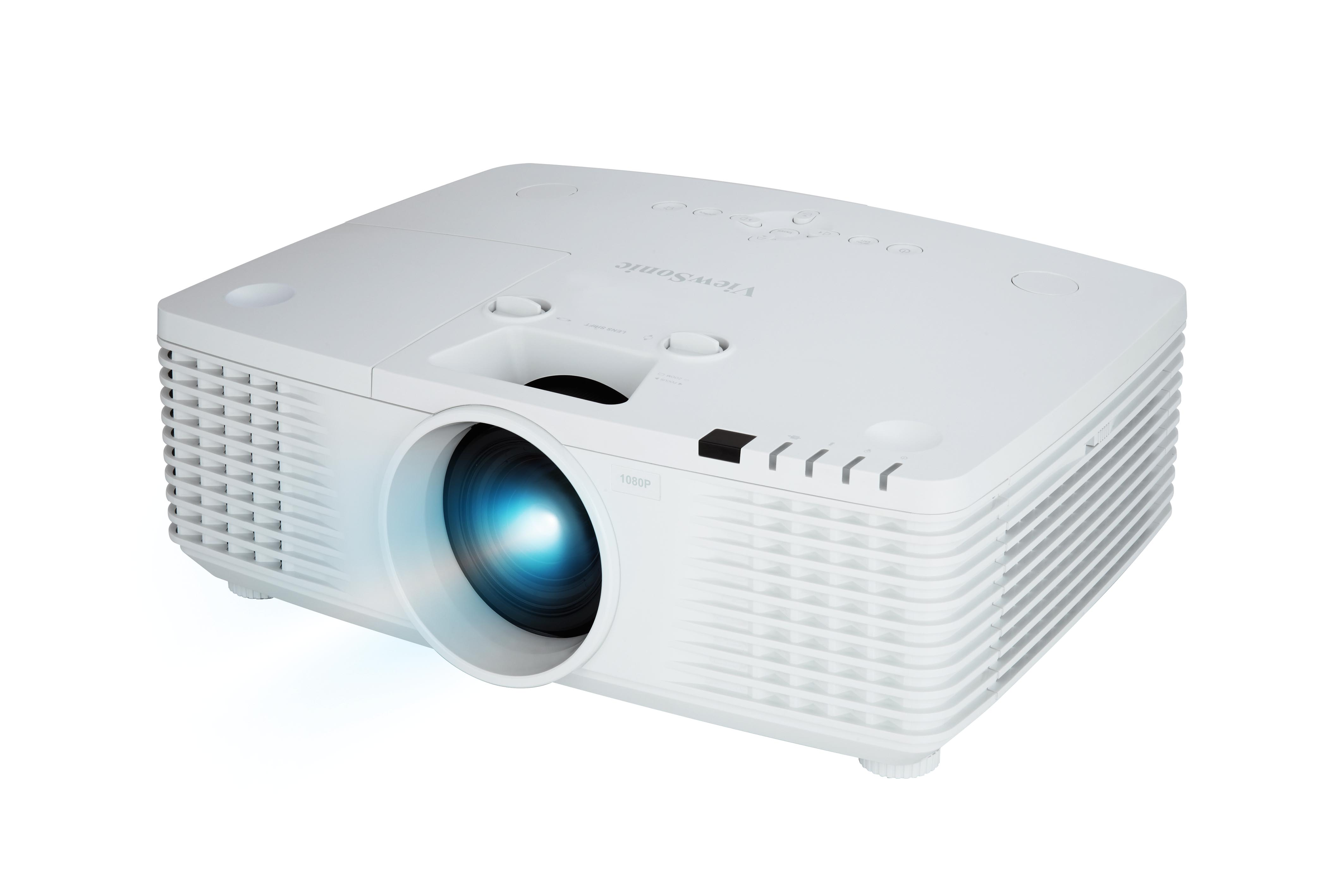 Videoprojector Viewsonic PRO9530HDL