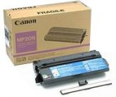 Toner Canon MP20N