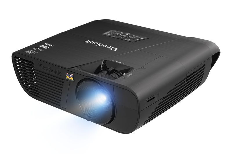 Videoprojector Viewsonic PJD6352
