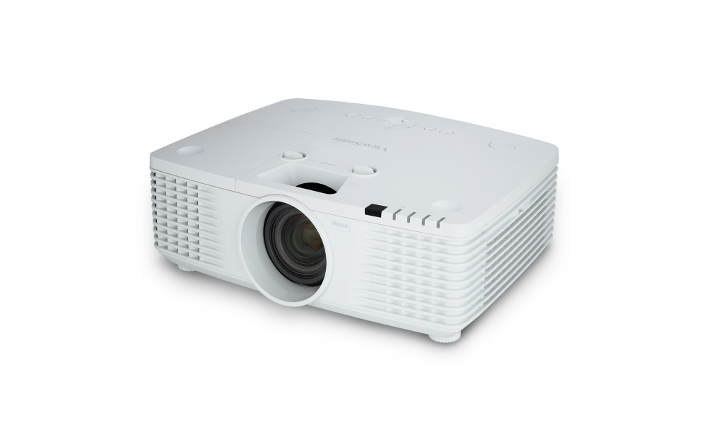 Videoprojector Viewsonic PRO9800WUL