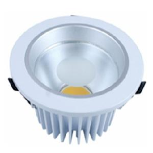Projectores de Tecto Falso LED 180mm 20W Neutro