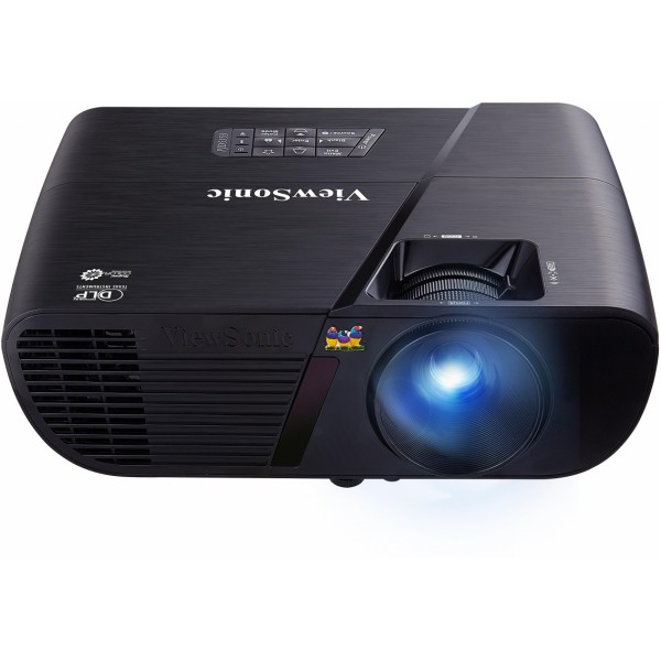 Videoprojector Viewsonic PJD5253