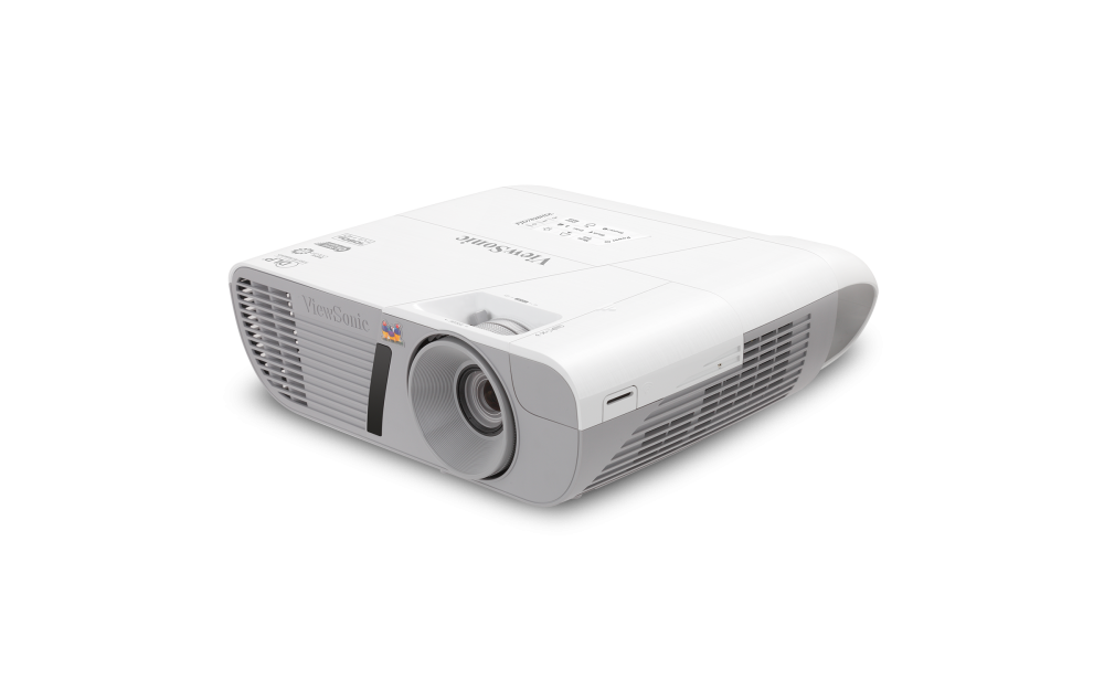 Videoprojector Viewsonic PJD7828HDL