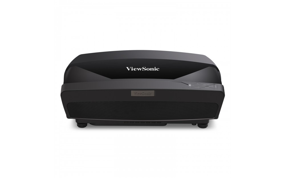 Videoprojector Viewsonic LS830 UST Full HD LASER