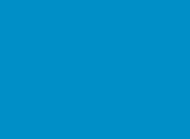 Papel cor troph e a4 azul turquesa 80gr na loja ricardo e for Papel pintado azul turquesa