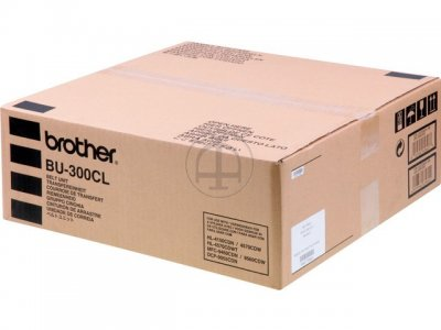 Tambor Brother Correia BU300CL