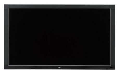 Monitor Táctil NEC MultiSync V651-TM 65'' Full HD (Multi Touch)