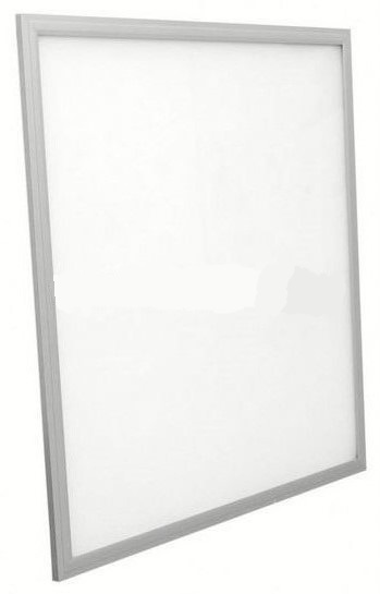 Paineis Projectores de Tecto Falso LED IP44 595x595mm 48W Neutro