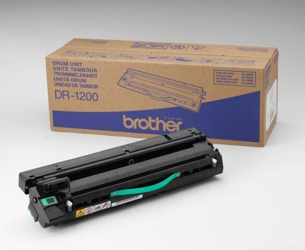 Tambor Brother DR1200
