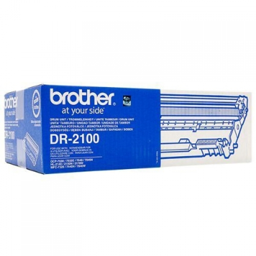 Tambor Brother DR2100