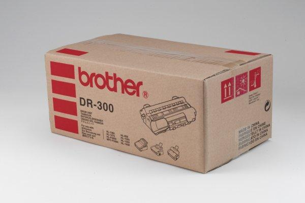 Tambor Brother DR300
