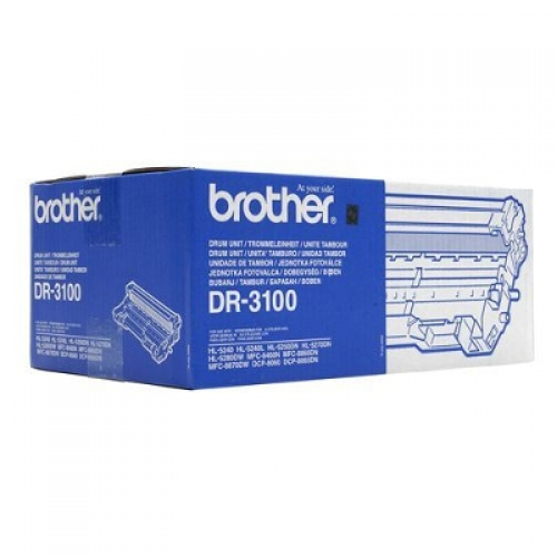 Tambor Brother DR3100