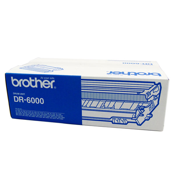 Tambor Brother DR6000