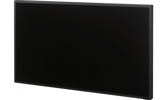Monitor LCD 46'' LED Sony Bravia FWD-46B2