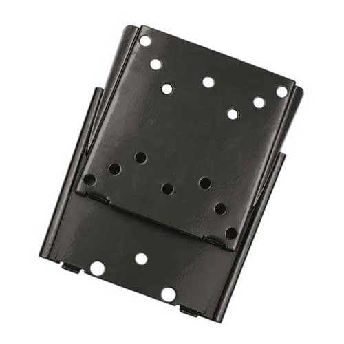"Suportes TV fixo para monitor / TV 10 ""-23"""