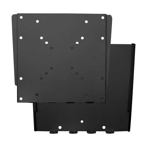 "Suportes TV  fixo para monitor / TV 10 ""-32"""