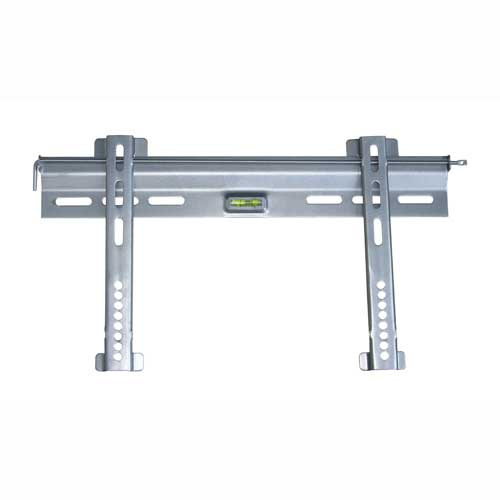 "Suportes TV Fixo para Monitor/TV 23 ""-37"""