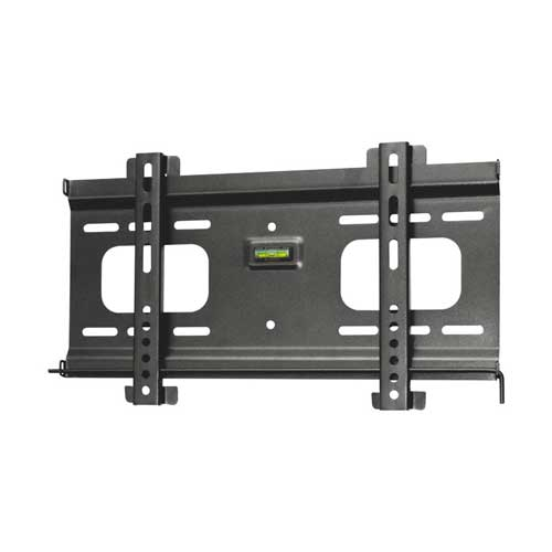 "Suportes TV Fixo para Monitor / TV 23 ""-37"""