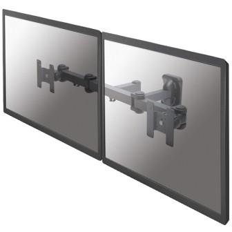 "Suporte Video Wall 10 - 30"" FPMA-W955 Newstar 2 Ecrãs"