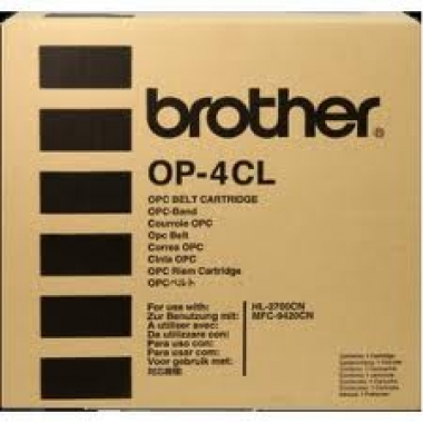 Tambor Brother Correia OPC OP4CL