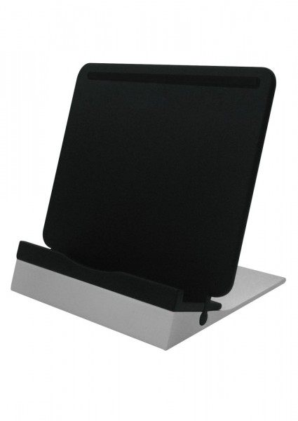 "Suportes para Tablets 7-11"" de Mesa Tabula Travel"