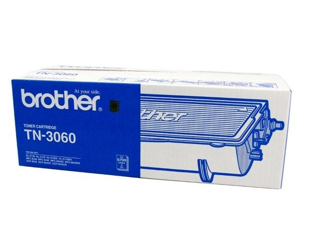 Toner Brother TN3060