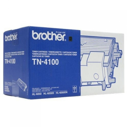 Toner Brother TN4100