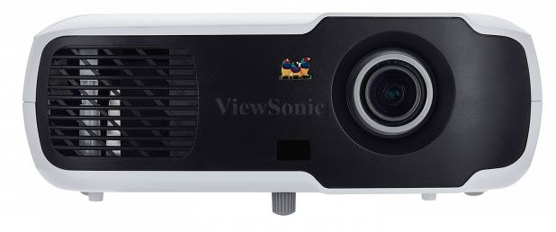 Videoprojetor Viewsonic PA502S SuperColor 3500 Ansi Lumens 15000 horas Eco
